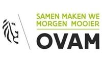 Openbare Vlaamse Afvalstoffenmaatschappij (OVAM)